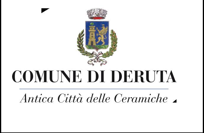 [H] Comune di Deruta - Il paese dell'arte civile