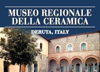 Museo della Ceramica di Deruta