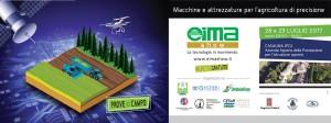 EIMA SHOW per FB1