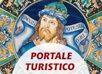 Turismo Deruta