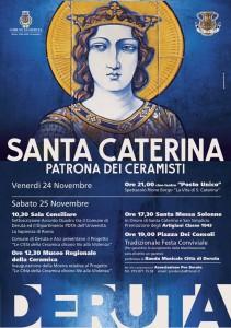 Programma S. Caterina1
