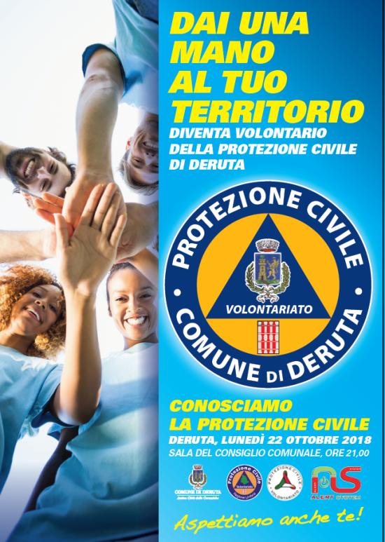 locandina Protezione Civile.pdf