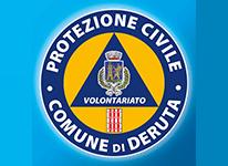 Protezione Civile Deruta